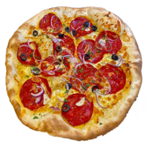 Blanco Classico Florios Pizza Co - Wood Fired Pizza In A Van The Whistle Stop Liss Hampshire Petersfield Greatham Durford Wood Hill Brow Rake Hawkley Liphook