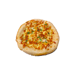 Cheesy Garlic Bread Florios Pizza Co - Wood Fired Pizza In A Van The Whistle Stop Liss Hampshire Petersfield Greatham Durford Wood Hill Brow Rake Hawkley Liphook