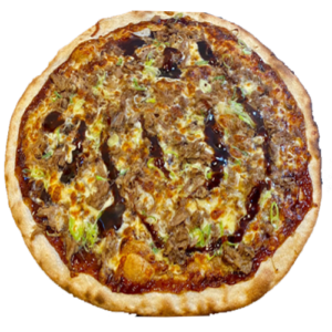 Duck Florios Pizza Co - Wood Fired Pizza In A Van The Whistle Stop Liss Hampshire Petersfield Greatham Durford Wood Hill Brow Rake Hawkley Liphook