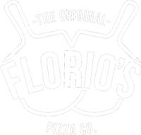 Florios Pizza Co.