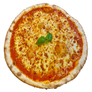 Margherita Florios Pizza Co - Wood Fired Pizza In A Van The Whistle Stop Liss Hampshire Petersfield Greatham Durford Wood Hill Brow Rake Hawkley Liphook