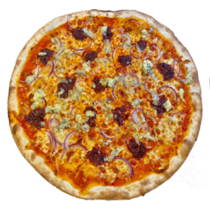 NDJUA Florios Pizza Co - Wood Fired Pizza In A Van The Whistle Stop Liss Hampshire Petersfield Greatham Durford Wood Hill Brow Rake Hawkley Liphook